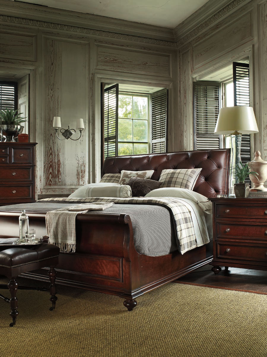 Stanley Bedroom Furniture Stanley Oak Bedroom Furniture Stanley Furniture Charleston