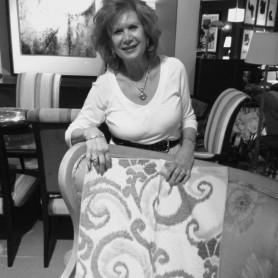 Retta Schwartzstein Interior Designer