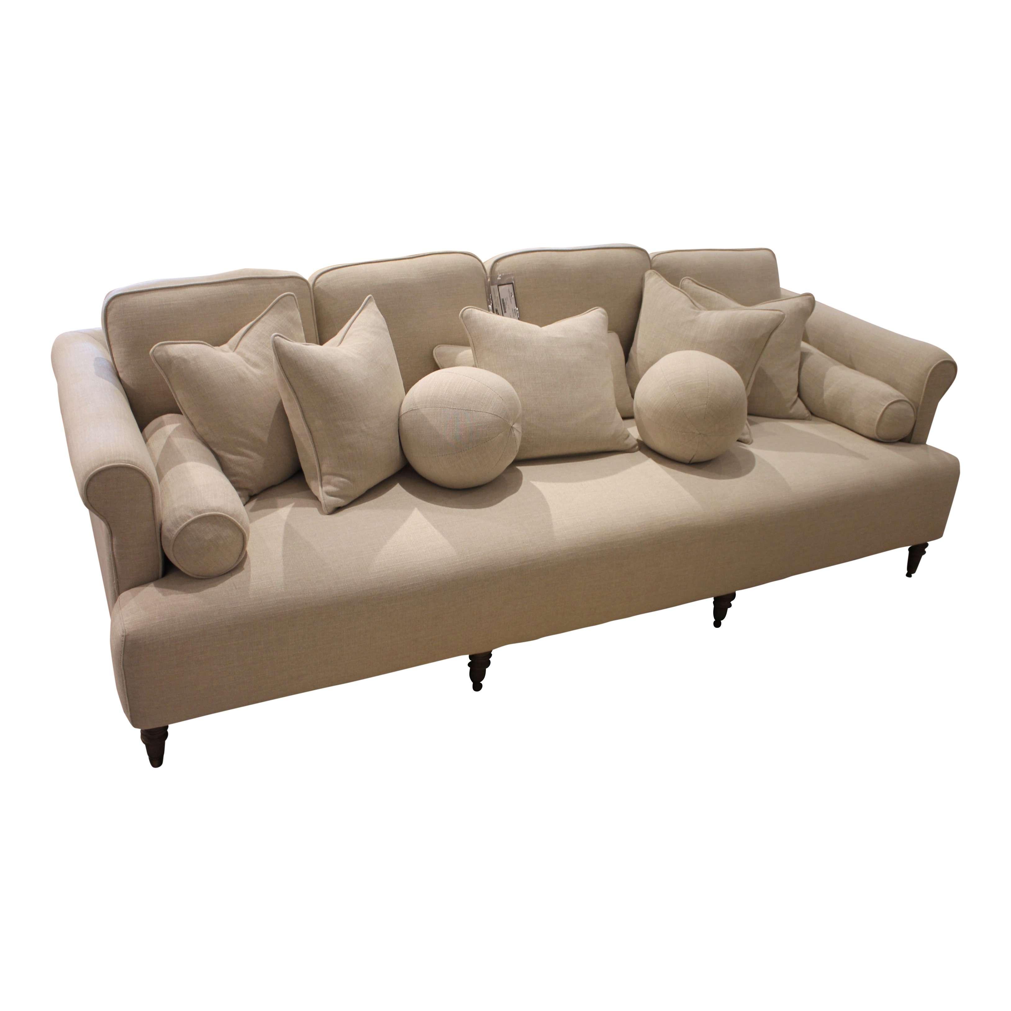 Extra Deep Sofa Fabulous With Extra Deep Sofa Interesting Cool Extra Deep Sofa Design In Adams