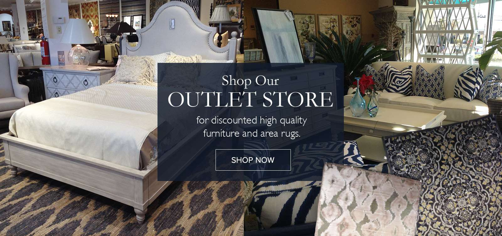 Brick New Jersey Furniture Stores