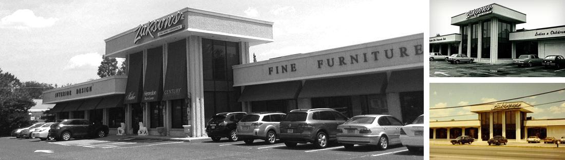 Furniture Stores New Jersey Tri State Area Interior